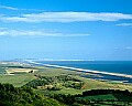 'Abbotsbury Hill' - click here to see an enlargement of this landscape photograph